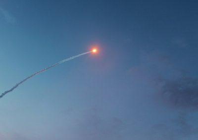 Cap sur le centre spatial de Kourou avec Guyane Evasion