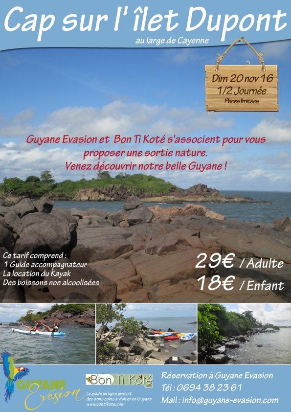 Sans Nom 1 Guyane Evasion